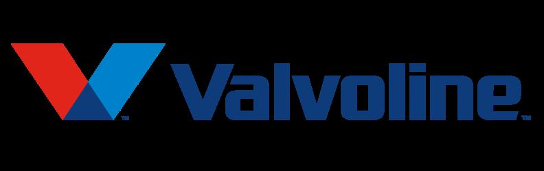 Valvoline Engine Oils