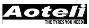 Aoteli Brand Logo