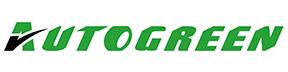 Autogreen Brand Logo