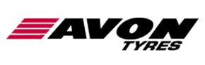 Avon Brand Logo