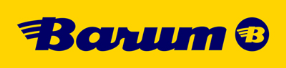 Cheap Barum Tyres