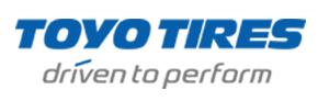 Cheap Toyo Tyres
