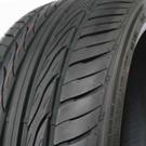 Aoteli P607 tyres