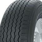 Avon Turbospeed CR11B tyres