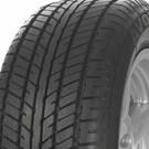 Avon Turbospeed CR228D tyres