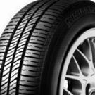 Bridgestone B371 tyres