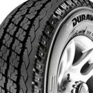 Duravis R630