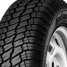 Continental ContiContact CT 22 tyres