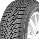 Continental ContiWinterContact TS 800 tyres