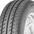 Continental VancoEco tyres