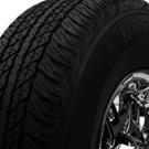 Dunlop Grandtrek AT20 tyres