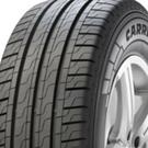 Pirelli Carrier Camper tyres