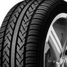 Pirelli Euforia tyres