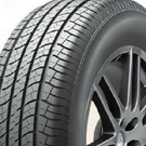 Rovelo ROAD QUEST tyres
