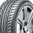 Sailun Atrezzo Z4 + AS tyres