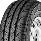 Uniroyal RainMax 2 tyres