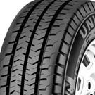 Uniroyal RainMax tyres