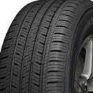 Westlake RP18 tyres